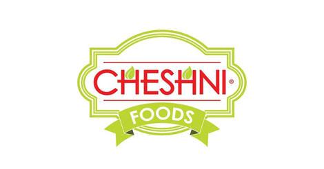Cheshni