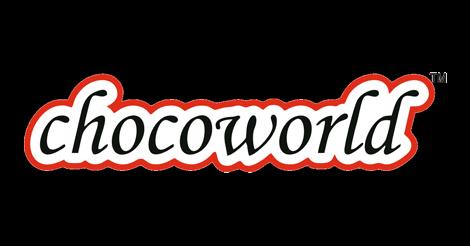 Chocoworld