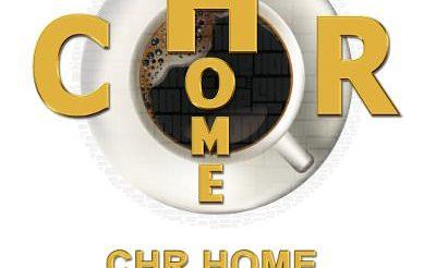 CHR HOME | Agence Immobilière