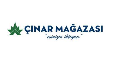 Çınar Mağazası | Elbistan Su Arıtma Markası