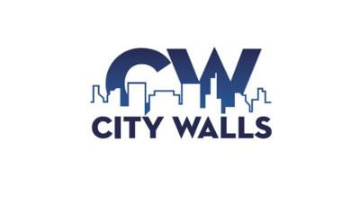 CityWalls