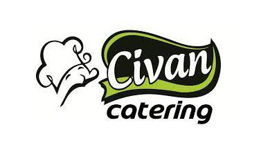 Civan Catering