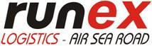 Runeks Uluslararası Kurye ve Lojistik Ltd. Şti.