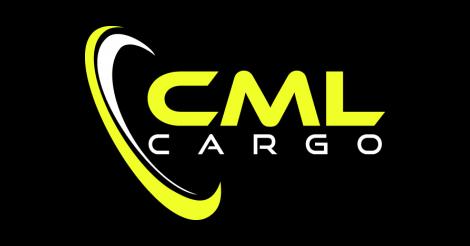 CML Cargo Ltd.