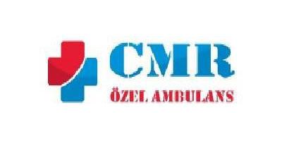CMR Ambulans