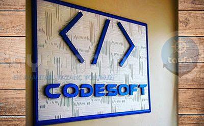 CodeSoftware