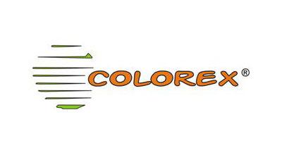 Colorex | Konsantre Boya ve Plastik Katkıları | Compound - Masterbatch