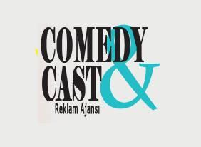Comedy Cast
