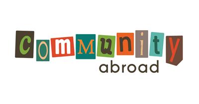 Community Abroad