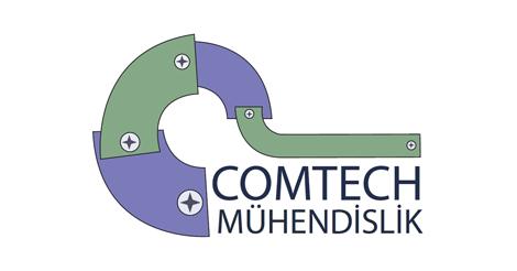 ComTech Periyodik Kontrol Mühendislik Hizmetleri