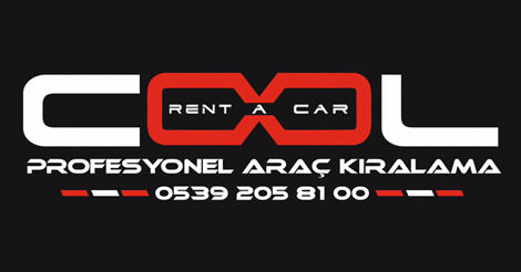 Cool Rent a Car