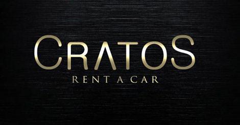 Cratos Rent A Car