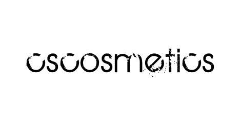 cscosmetics