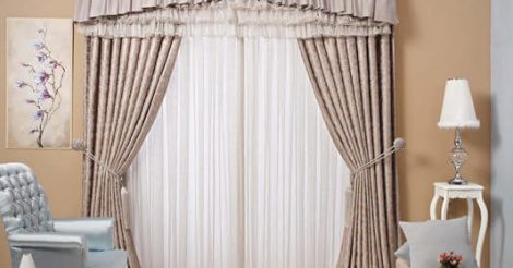 curtain.one