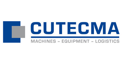 Cutecma | Machines - Equipment - Logistics