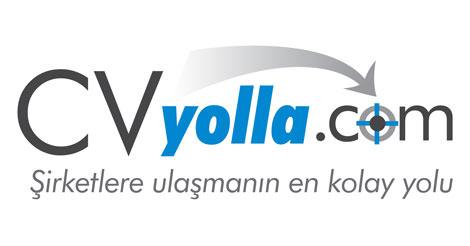 CVyolla.com | İş ilanları ve kariyer sitesi
