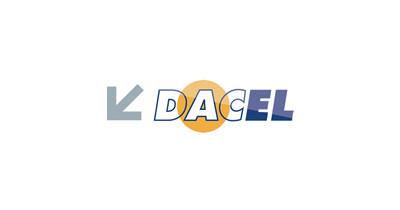 Dacel Mühendislik