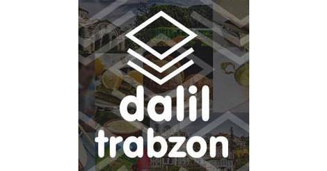 Dalil Trabzon