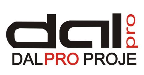 DALPRO Proje Elektrik A.Ş.