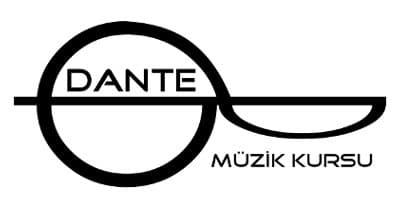 Dante Müzik Kursu Ankara