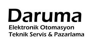 Daruma Elektronik