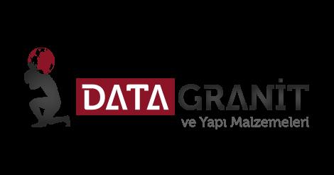 Data Granit