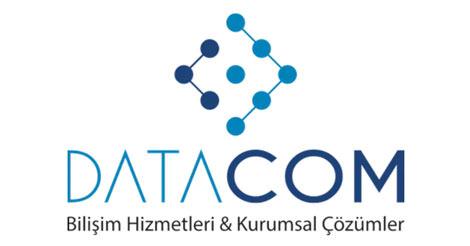 Datacom Bilişim Hizmetleri & Kurumsal Çözümler