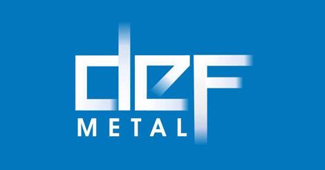 DefMetal İzmir Cnc Lazer Kesim