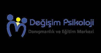 Değişim Psikoloji Danışmanlık ve Eğitim Merkezi