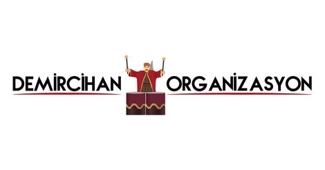Demircihan Organizasyon