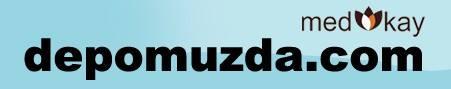 Depomuzda.com