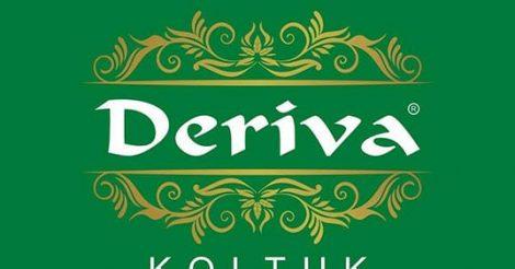 Deriva Koltuk