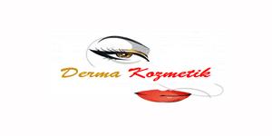 Derma Kozmetik | DermaKozmetik.Net