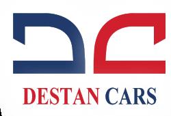 Destan Cars B.V.