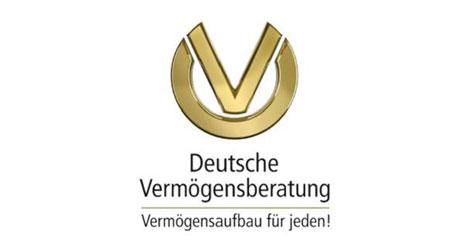Deutsche Vermögensberatug AG
