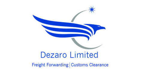Dezaro Limited