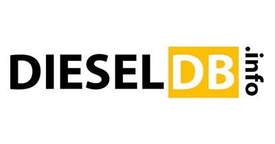 DieselDB