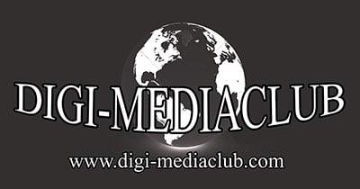 Digi Mediaclub