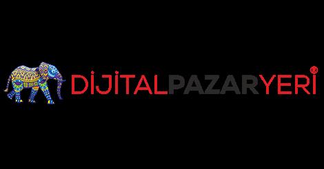 Dijital Pazar Yeri