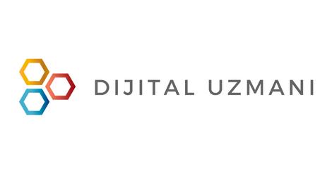 Dijital Uzmanı