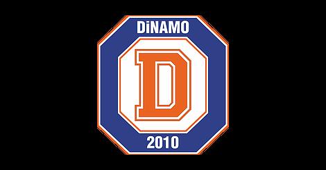 Dinamo Spor Kulübü