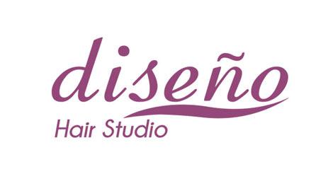Diseno Hair Studio