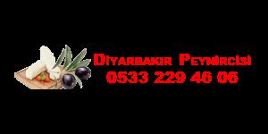 Diyarbakır Peynircisi