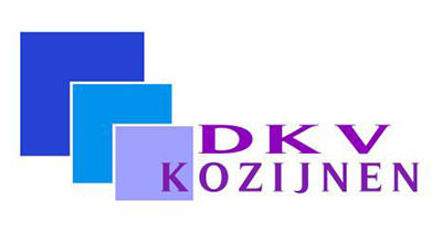 DKV Kozijnen