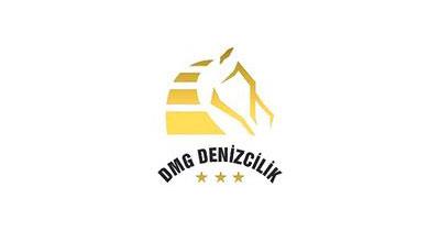 DMG Transport
