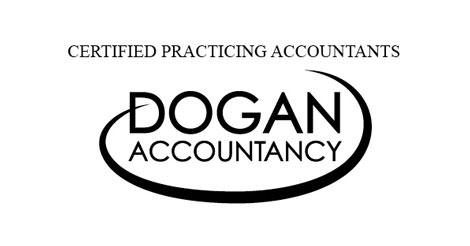 Dogan Accountancy Ltd.
