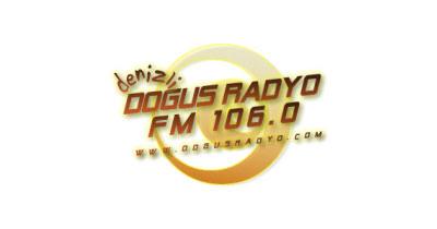 Doğuş Radyo