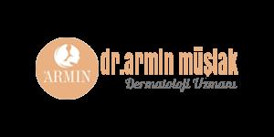 Dr. Armin Mustak Dermatoloji Uzmanı