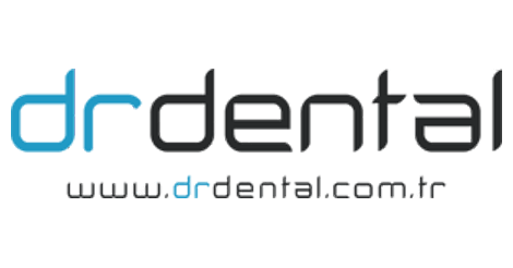 Dr Dental