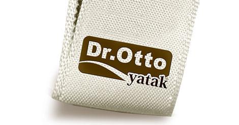 Dr Otto Yatak